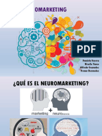 Diapositiva-neuromarketing1