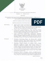05. PMK 90 Tahun 2014 Revisi PMK 1 Tahun 2013 Penyusutan BMN.pdf