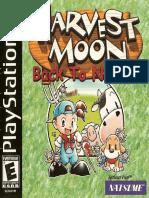 Harvest_Moon-_Back_to_Nature_-_2000_-_Natsume,_Inc..pdf