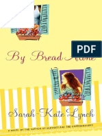 OceanofPDF.com by Bread Alone - Sarah-Kate Lynch