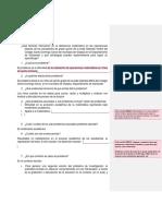 Avance Investigación (Grupo 2) (1)