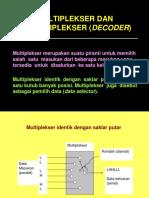multidemulti-plekser-ppt-10.pdf