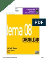 Tema 08 - Durabilidad.pdf