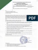 SE pendataan calon peserta ppg daljab 2018.pdf