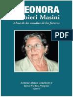 01 Alonso Concheiro.pdf