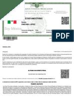 LOXE330514MOCPXN03