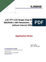 ILI9806E_AN_V093_20140328.pdf