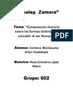 Conalep__Zamora_erendira_2