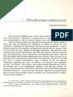 WOLFF_Filosofia-grega-e-democracia (42p).pdf