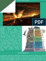 Guia 8,- Estudio Del Tiempo Geológico