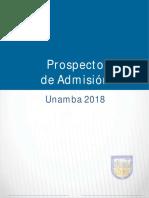 3-PROSPECTO-ADM-2018-1