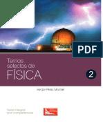 Temas Selectos de Física 2.pdf