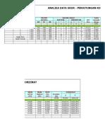 Panduan Belajar Ms Excel