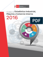 Anuario Estadístico 2016_2.pdf
