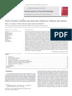 22 (1).pdf