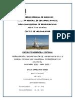 Proy Mejora-Viviana Mariel Uribe Godoy