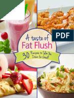 Fat Flush cookbook.pdf