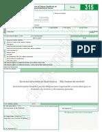 Guía de actividades y rúbrica de evaluación-Tarea 4- Discurso (2)