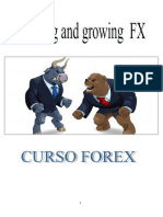 Curso Forex Andres