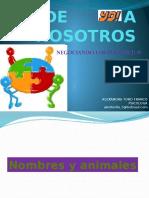 RESOLUCION DE CONFLICTOS.pptx