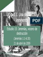 15_jeremias_vocero_de_destruccion.pdf