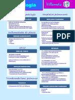 MNEMOTECNIA-NEUMO.pdf