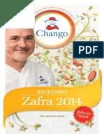 Recetario Chango Zafra 2014.pdf