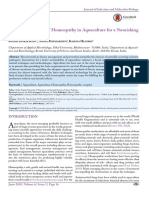 A review on scope of homeopathy in aquaculture.pdf