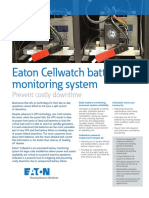Cell Watch Brochures Er 33 Fx A