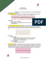 Traquiarritmias-ENARM.pdf