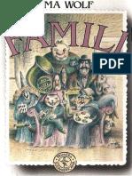 Fámili.2.pdf