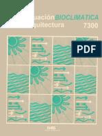 Criterios_de_adecuación_bioclimática_en_la_arquitectura.pdf
