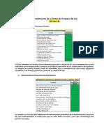 9.28 Cumplimiento de la Orden de Trabajo del día 28-09-2018.pdf
