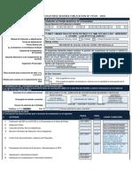 PRIMERA CONVOCATORIA SEGUNDA PUBLICACION Nº 75529-2016CONST-TAN-B-UE-W-V-M-C.docx