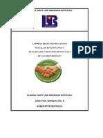 laporan kegiatan ipsrs desember 2017.docx