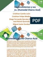 Paso3(3) Final Biologia.pdf