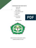 ASUHAN_KEPERAWATAN_PADA_PASIEN_FRAKTUR_D.docx