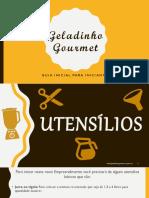 Geladinho Gourmet PDF 5