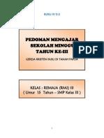 PEDOMAN_MENGAJAR_KELAS_RMJ_3._(Repaired).docx