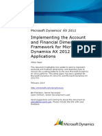 implementing_the_account_and_financial_dimensions_framework_ax2012 (1).pdf