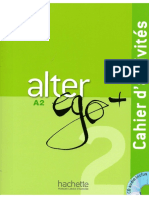 252658185-Alter-Ego-2-Cahier-d-activites-pdf.pdf