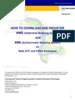 sms_wms_instructions.pdf