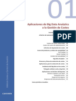01.Aplicaciones Del Big Data Analytics a La Gestión de Costes