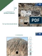 Comportamiento de la Roca a los procesos estructurales.pdf