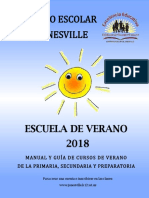 Ss.handbook 2018.Spanish