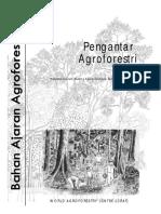 LN0001-04.pdf