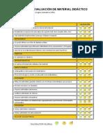rubrica_evaluac_material.doc