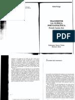 Porge_E_Transmitir la clínica.pdf