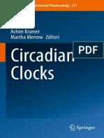 (Handbook of Experimental Pharmacology 217) Ethan D. Buhr, Joseph S. Takahashi (auth.), Achim Kramer, Martha Merrow (eds.)-Circadian Clocks-Springer-Verlag Berlin Heidelberg (2013).pdf