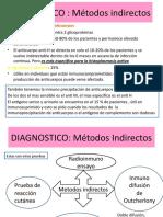 HISTOPLASMOSIS resumen (1)